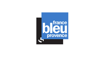Interview de Jean Jalbert directeur de la Tour du Valat sur France Bleu Provence : le collectif contre le V6