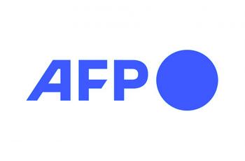 AFP : Contournement autoroutier d'Arles, deux territoires aux richesses multiples mis en danger