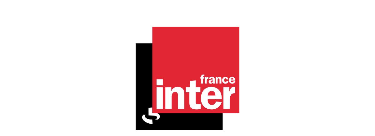 La chronique de « Camille passe au vert », sur France Inter est consacrée au sujet du contournement autoroutier d'Arles